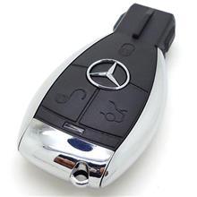 Mercedes-Benz Remote Key USB Stick Flash Memory 8GB